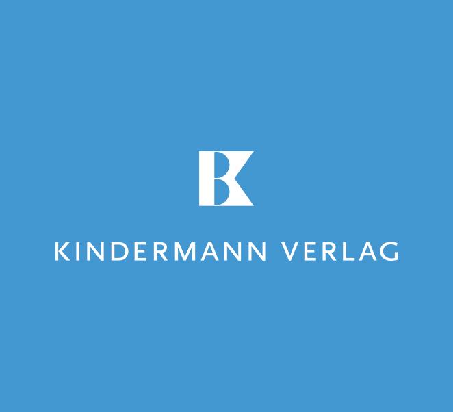 Kindermann Verlag