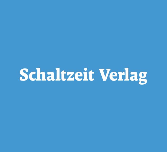 Schaltzeit Verlag