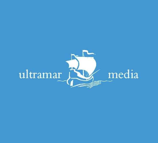 ultramar media